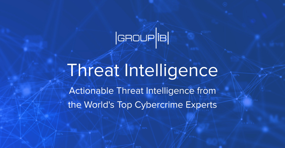 Threat Intelligence to prevent attacks, leaks and fraud at