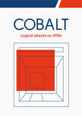 Cobalt Group-IB report
