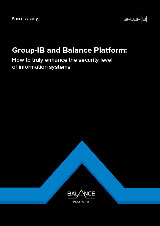 Corporate cyber security audit: vulnerability analysis and