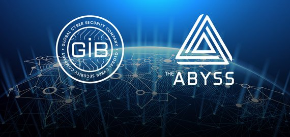 Group-IB Will Ensure The Cybersecurity of The Abyss — The World's First DAICO