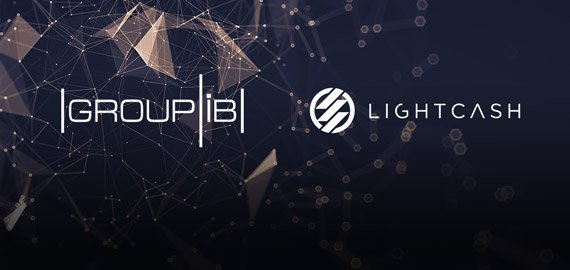 "Group-IB Protects Lightcash Project ""golden ICO"""