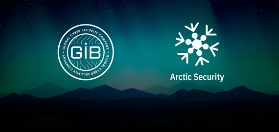 Group-IB cooperates with Arctic Security to deliver its Threat Intelligence to National CERTs and other cybercrime fighters worldwide