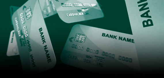 Group-IB: 2 new databases with nearly 60000 Pakistani banks' cards with PINs go on sale on the dark web. Again