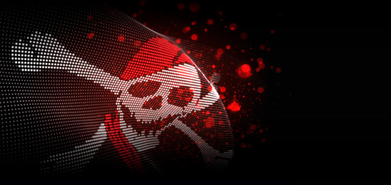 Tortuga Crisis: One of biggest pirate CDNs eliminated dragging other big CDN providers down