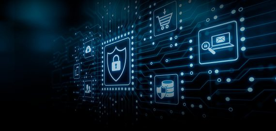Group-IB joins coalition tosafeguard users from online dangers