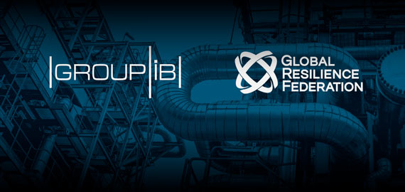Group-IB partners with GRF to ensure resilience of critical infrastructure in Singapore and beyond