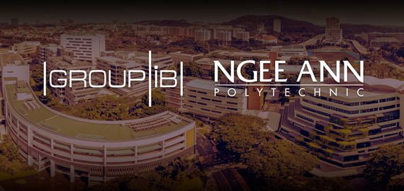 Group-IB Teams Up With Ngee Ann Polytechnic to Boost Singapore Cybersecurity Talent Pool