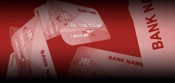 Huge set of Turkish banks' cards on sale on dark net marketplace