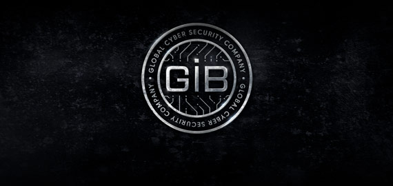 Group-IB's official statement on case No. CR 16-00440 involving Nikita Kislitsin