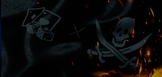 Pirate Ship Sailing to Developing World: Group-IB Uncovers Real Captains of Online Piracy Crew