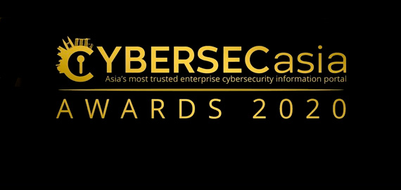 Group-IB wins 2020 CybersecAsia award for its digital forensics services