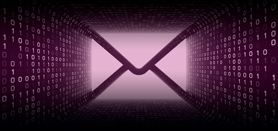 Ransomware en masse on the wane: top threats inside malicious emails in H1 2020