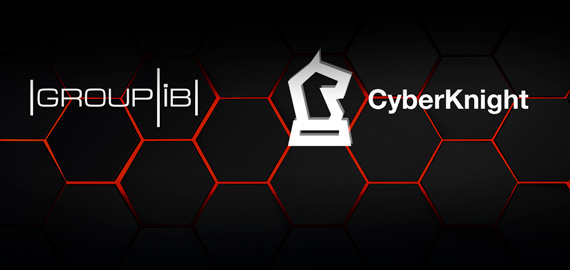 Group-IB teams up with CyberKnight to Boost Threat Detection, Client-side Fraud and Attack Prevention Capabilities in the GCC region
