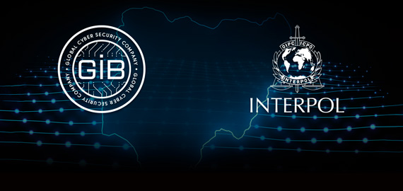 Operation Falcon: Group-IB helps INTERPOL identify Nigerian BEC ring members