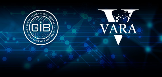 Group-IB partners with Vara Technology tosecure India's cyber space