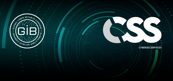 CyberSec Services first European MSSP capitalising onGroup-IB's Threat Hunting Framework
