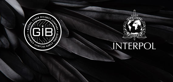 Operation Lyrebird: Group-IB assists INTERPOL inidentifying perpetrator behind numerous cybercrimes worldwide